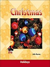Christmas by Julie Murray