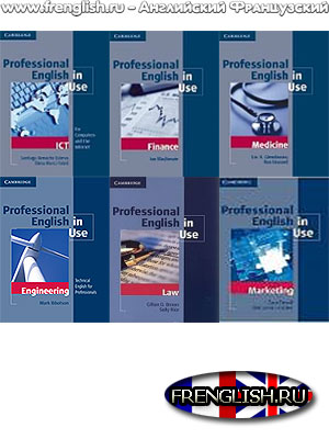 english vocabulary in use intermediate pdf free download