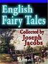 43 English Fairy Tales