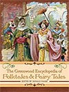 Encyclopedia of Folktales