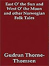 Norwegian Folk Tales