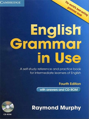 english grammar in use скачать