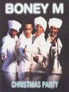 Boney M - Christmas Party
