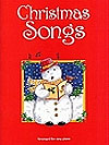 Christmas Songs Collection