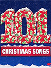 101 Christmas Songs 4CD