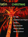 Latin Jazz Christmas