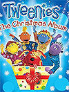 Tweenies Christmas Album