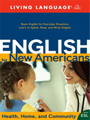 english for new americans video