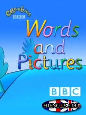 Fun With Phonics by BBC