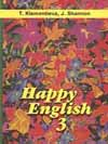 ��� Happy English 3 ������� ���������
