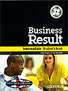 business result answers