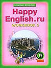 Happy English �������