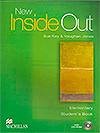 New Inside Out ���