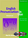 pronunciation in use answers
