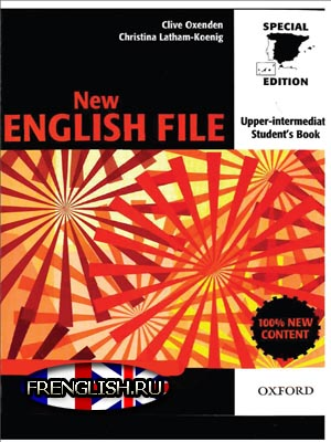 new total english upper intermediate teacher book скачать