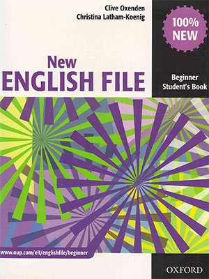 Solutions Elementary Workbook Решебник