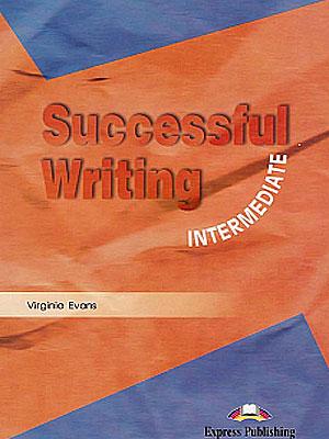 Business result intermediate teachers book pdf free download